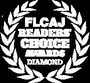 leland lifestyles award