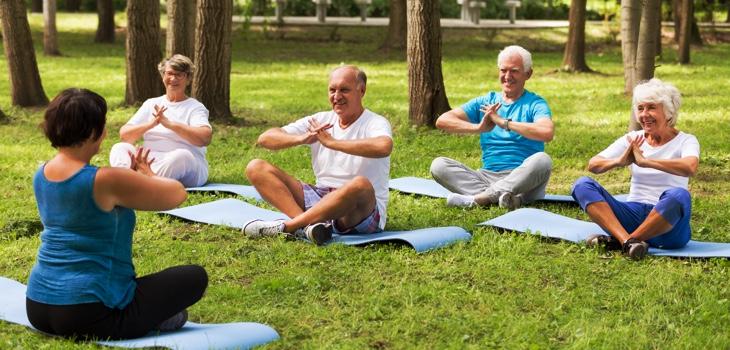 leland lifestyles yoga