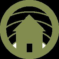 leland lifestyles logo